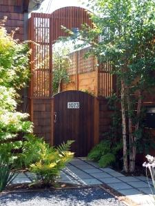 140701 Golden Gate-1073-web