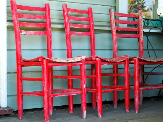 Longfellow-porch