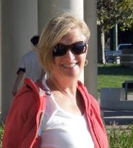 Valerie Conant