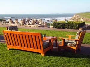 Ritz Carlton HMB Ocean Terrace