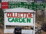 Longfellow Collective Garden