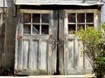 Longfellow Garage