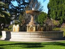 141029-Sausalito-fountain