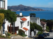 141029-Sausalito-homes