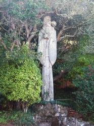 141029-Sausalito-St Francis