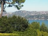 141029-Sausalito-Belvedere view