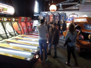150103 JLS-Plank Arcade-web