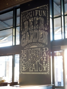 150103-Beer Garden Sign
