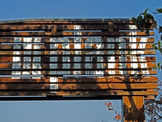 150103 JLS-Plank Sign-web