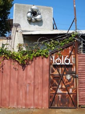 Longfellow, Oakland-Funky-1016