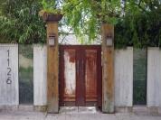 Tilden, Berkeley-Eclectic-1126