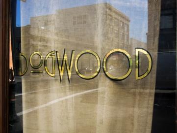 Uptown-Dogwood