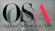 Oakland School for the Arts