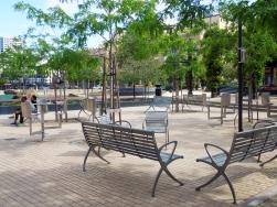 Uptown Art Park