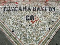 Toscana Bakery