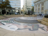 "City Hall ""Forum"""