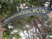 Preservation Park